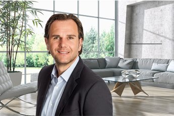 PETRY Immobilien ist FOCUS Top Makler