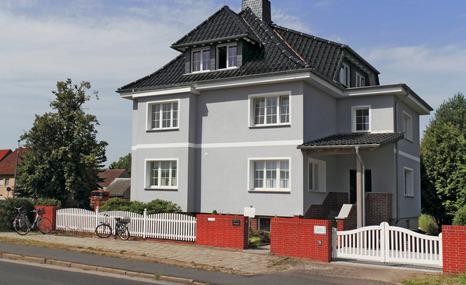 Immobilien bewerten Willich